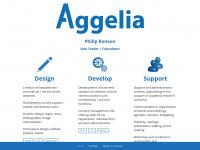 aggelia.co.uk