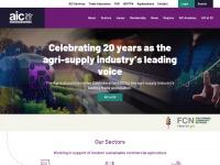agindustries.org.uk