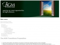 agmtransitions.co.uk