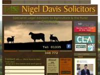 agriculturalsolicitors.co.uk