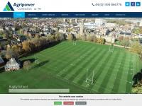 agripower.co.uk