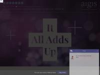 agsdudley.co.uk