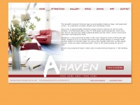 ahaven.co.uk