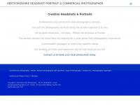 ahighphotography.co.uk