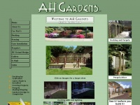 ahgardens.co.uk