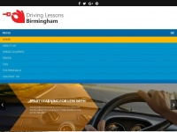 driving-lessons-birmingham.org.uk