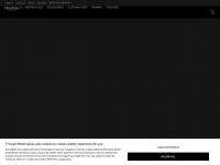 triumphmotorcycles.co.uk