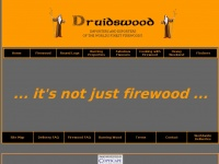 druidswood.co.uk