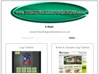 dualwalllogcabins.co.uk