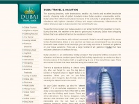 dubai-travels.co.uk