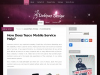 dubiousdesign.co.uk