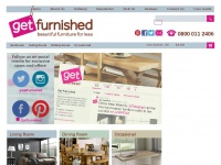 getfurnished.co.uk