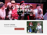 duchyopera.co.uk