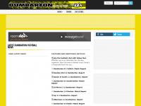 dumbarton-mad.co.uk