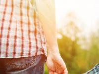 familiesforchildren.org.uk