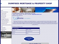 dumfriesmortgageandpropertyshop.co.uk