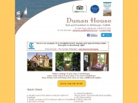 dunanhouse.co.uk