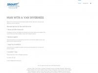 duncanmanwithavan.co.uk