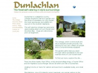 dunlachlan.co.uk