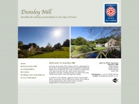 dunsleymill.co.uk
