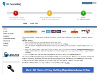 uk-keycutting.co.uk