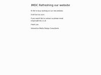 imdc.co.uk