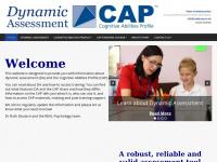 dynamicassessment.co.uk