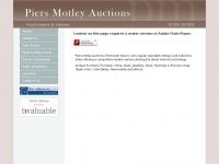 piersmotleyauctions.co.uk