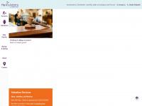 henryadamsfineart.co.uk
