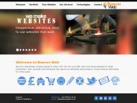 Beaconweb.co.uk