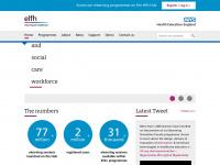 e-lfh.org.uk