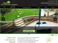 landscapecompany.co.uk