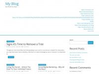 ealingcycles.co.uk