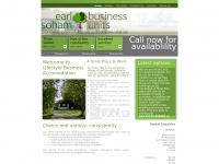 earlsohambusinesscentre.co.uk