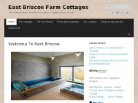 eastbriscoe.co.uk