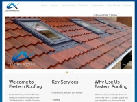 eastern-roofing.co.uk