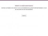 greatfurnituretradingco.co.uk