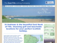 eastfifeletting.co.uk