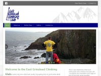 Eastgrinsteadclimbingclub.co.uk