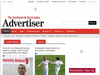 eastlondonadvertiser.co.uk