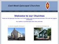 eastneuk-episcopal.co.uk