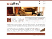 eastofhere.co.uk