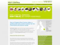eastofenglandpestcontrol.co.uk