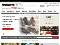northwestoffers.co.uk
