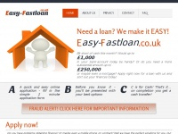 easy-fastloan.co.uk