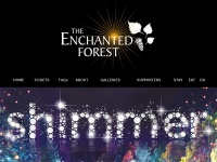 enchantedforest.org.uk