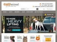easyanimal.co.uk