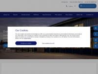 oakhamvethospital.co.uk