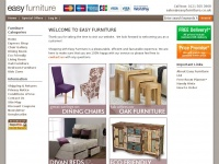 easyfurniture.co.uk