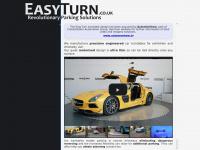 easyturn.co.uk